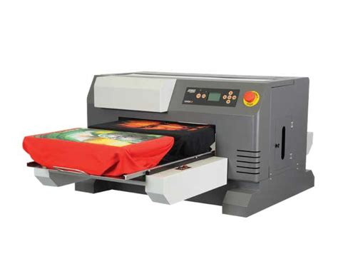 Printer Dtg Rakitan Murah jual printer dtg murah bengkel print indonesia