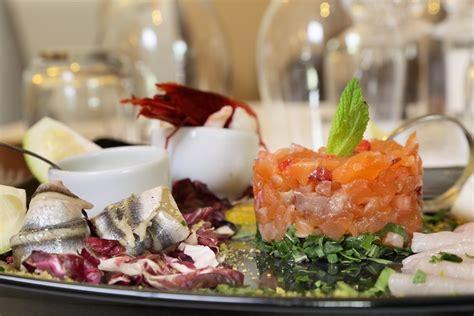 best restaurants in taormina italy the top ten restaurants in taormina italy