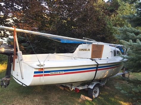 ebay boats for sale long island sumner islands 1989 for sale for 3 200 boats from usa