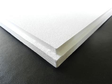 Product Information For Ultima Plus By Armstrong Ceilings Armstrong Ultima Ceiling Tile