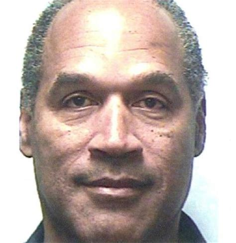 Oj Blames It On Prozac by Prozac May Contributed To The Murders O J
