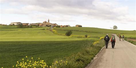 camino de camino de santiago franc 233 s celtic galicia f 224 tima 08