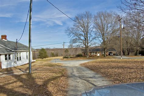 Forsyth County Nc Property Records 45 Acres Farm Forsyth County Nc Land And Farm