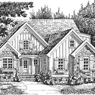 18 small house plans southern living pinterest the world s catalog of ideas