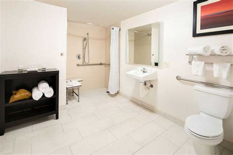 2 bedroom 2 king suite suites cambria hotel suites homewood suites by hilton anaheim main gate area