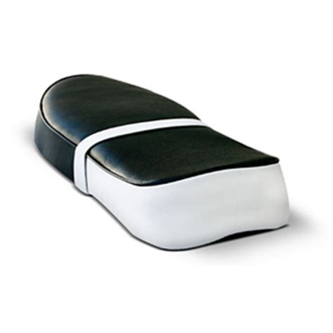sym symba bench seat bench seat for sym symba 110cc scooter