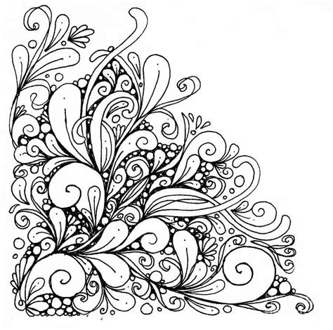 girly coloring pages for adults girly mandala coloring pages coloring labs terapia