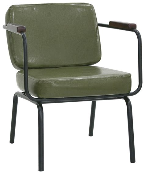 divanetti bar prezzi sedie bar economiche cheap sedie bar economiche with