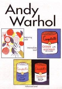andy warhol biography for students 1337 best images about famous artists on pinterest