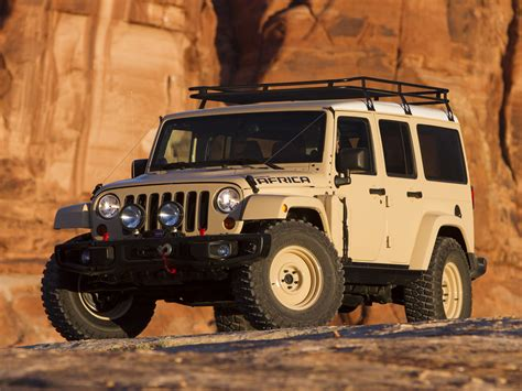 future jeep wrangler 2015 jeep wrangler unlimited concept www imgkid com