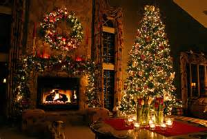 Home Christmas Tree Decorations 15 Awesome And Beautiful Christmas Tree Decorations Home