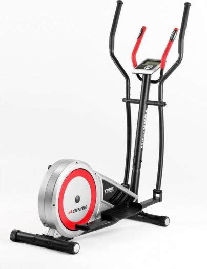Alat Fitness Cross Trainer york fitness aspire cross trainer for sale in enniscorthy wexford from stysika