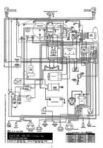 1960 dodge dart wiring diagram get free image about 1960 get free image about wiring diagram