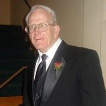 bertram ricketson obituary mccommons funeral home