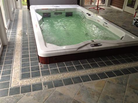 bathtub refinishing jackson ms 100 bathtub refinishing jackson ms your local swimming pool bathtub refinishing guelph