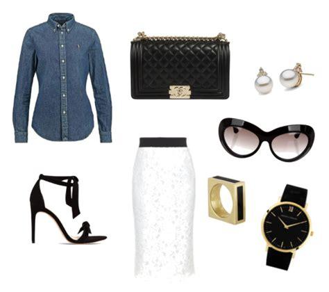 diversi stili di moda come indossare una camicia di in 7 stili diversi