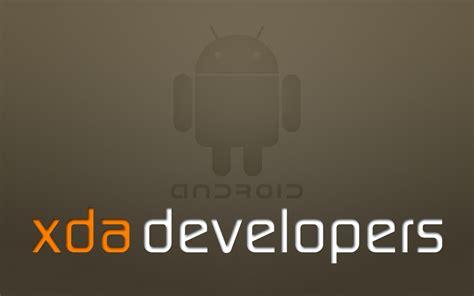 wallpaper galaxy alpha xda xda one l application forum de xda developers frandroid