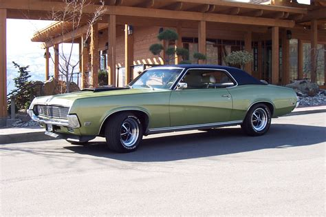 how to work on cars 1969 mercury cougar windshield wipe control 1969 mercury cougar information and photos momentcar