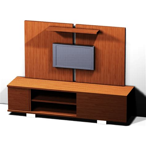 E Cabinets by Ecabinet Systems Cortona Collection Gallery