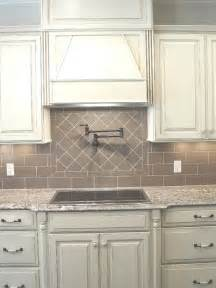 Wall Mounted Pot Filler Faucet 141 Best Images About Dream House On Pinterest Fire Pits