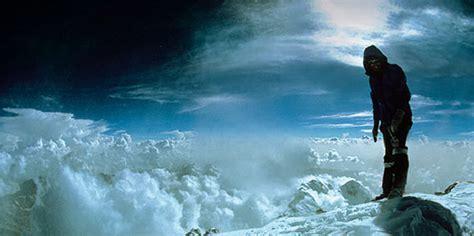film everest frasi fallito l alpinismo alessandro gogna risponde a messner