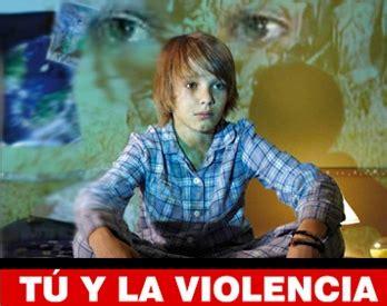 micaelinos en contra del bullying los ni 241 os y j 243 venes micaelinos en contra del bullying los ni 241 os y j 243 venes