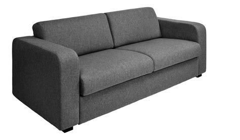 sofa habitat habitat porto sofa reviews hereo sofa
