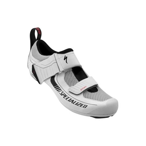 sport bike shoes specialized triathlon bike shoes 28 images specialized