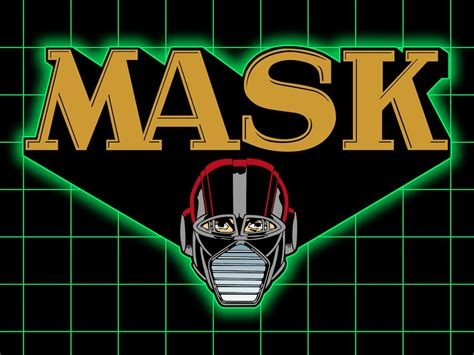 M A K remember m a s k hasbro applies for new trademark for
