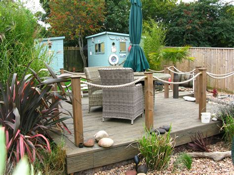 nautical themed backyard nautical themed backyard 28 images nautical themed outside garden ideas photograph