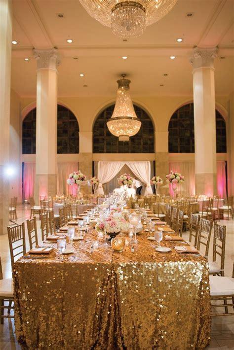 Best 25  African american weddings ideas on Pinterest
