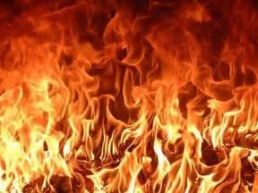 chamã gieã en chamas de tristeza devaneios de vida
