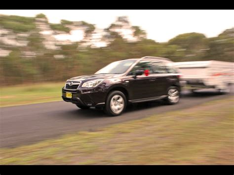 towing with subaru forester subaru forester towing capacity 2017 ototrends net