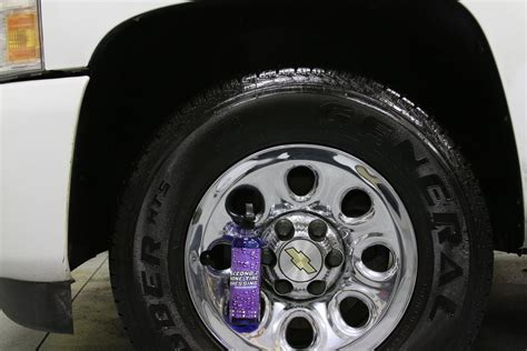 Tire Shine tire shine high gloss no silicone ultimate tire dressing