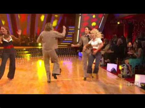 swing season 6 swing season 6 videolike