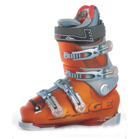 most comfortable ski boots for most comfortable mens ski boots 28 images most