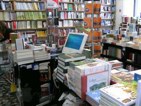 libreria coletti via della conciliazione una apple libreria libreria coletti the apple lounge