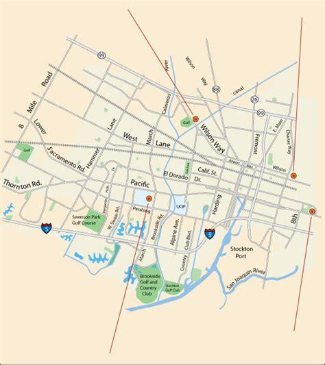 map usa flea market timings stockton fairgrounds flea market hours and also teacup