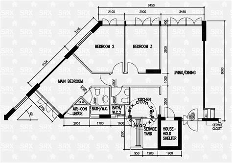 turning torso floor plan 100 turning torso floor plan floor plans of former