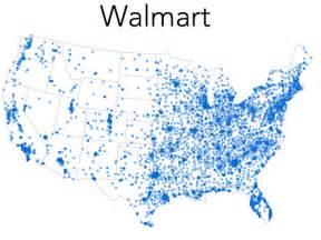 walmart store locations usa walmart store sale ad