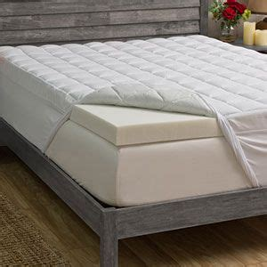 best mattress protector for memory foam reviews 2017 reviews