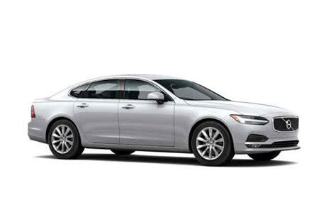 car lease deals nj volvo lease deals nj lamoureph