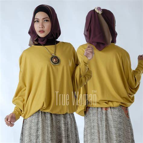 Baju Muslim Modern Murah Gamis Muslimah Murah Surabaya Baju Muslim Gamis Modern