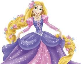 imagenes de princesas miexsistir