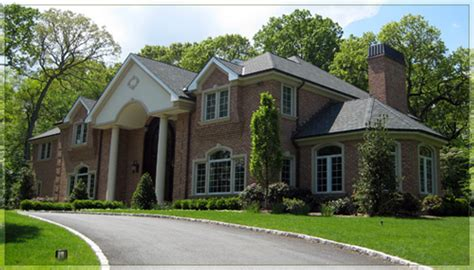 houses for sale nassau county ny about east hills new homes nassau suffolk counties homes for sale