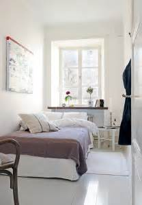 Bedroom Ideas For Small Rooms by Small Bedroom Ideas For Couples Home My Room Pinterest