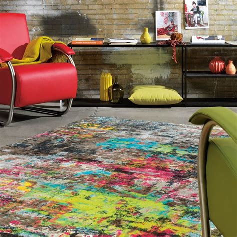 abstract rugs uk 131 best images about abstract rugs on free uk modern rugs and designer rugs