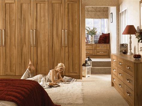 bedroom fitted wardrobes designs fitted wardrobes cheshire congleton macclesfield wilmslow