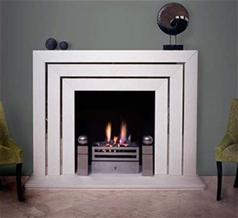 Marble Hill Fireplaces by Fireplaces Marble Hill Provides