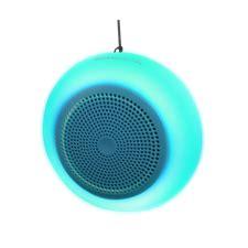 Sonicgear Titan 7 5 1 Home Theatre sonicgear titan 7 btmi bluetooth speaker daftar harga